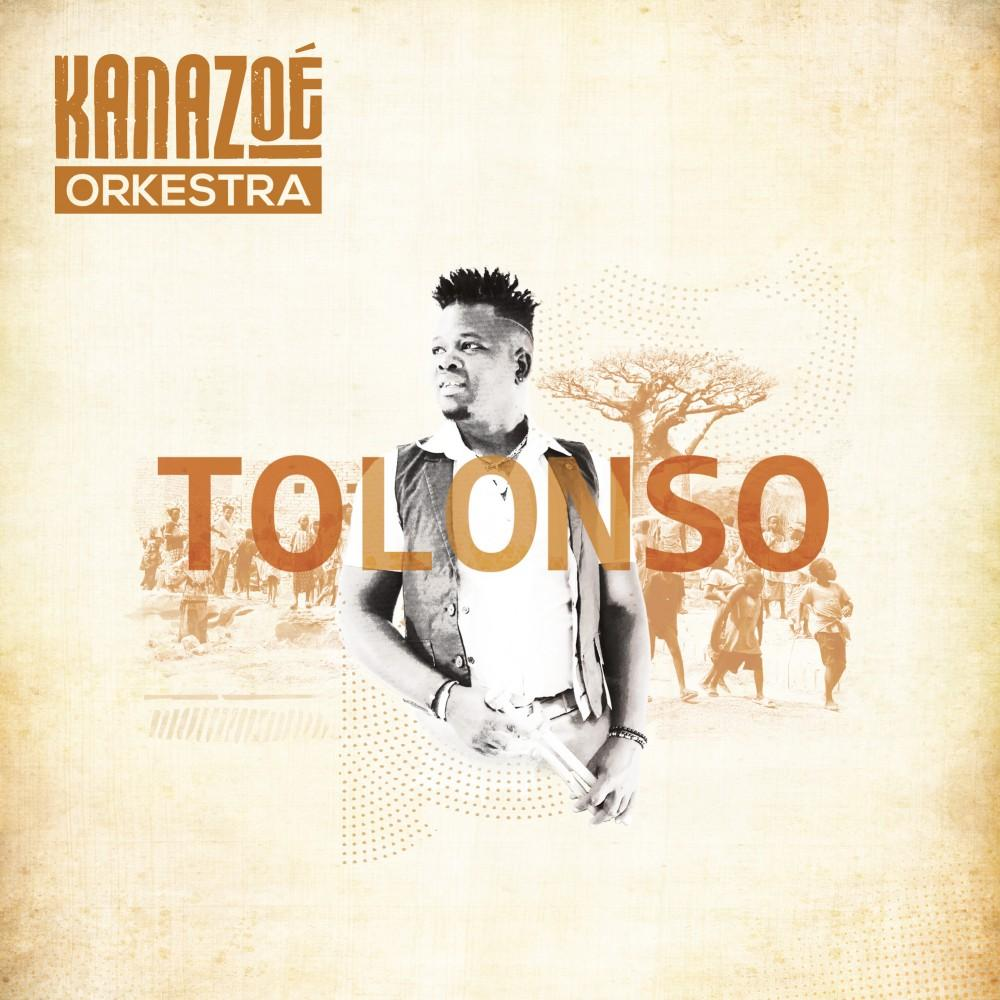 Tolonso