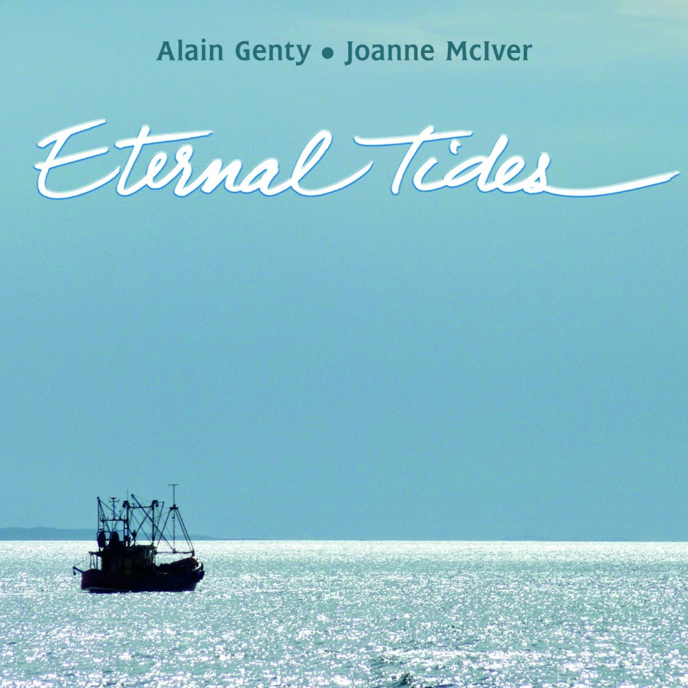 Eternal Tides